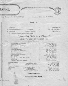 1917-december-27-p-2