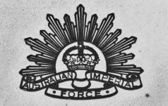 australian-imperial-force-2