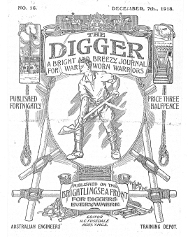 digger-newssheet-2-dec-7-1918-jpg