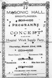 masonic-hall-concert