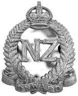 nz-onward-2