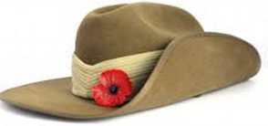 slouch-hat-with-poppy3