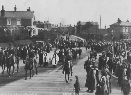 victory-parade-1918