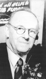 21a. Gordon Henderson