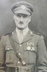22. Captain Geoffrey Payne2.